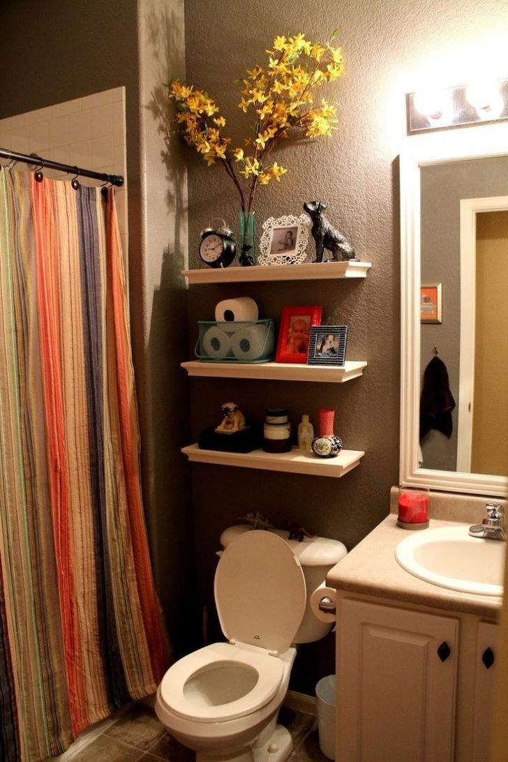 Green and Brown Bathroom Decor Elegant Bathroom Luminous Green and Brown Bathroomdeasmage Concept orange Australian Wild