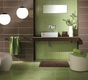 Green and Brown Bathroom Decor Luxury Green and Brown Bathroom Green N Brown
