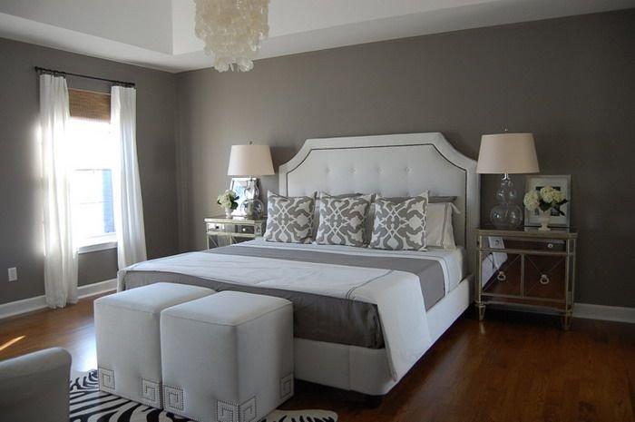 Grey and White Bedroom Decor Unique Master Bedroom Design Boards Grey & White