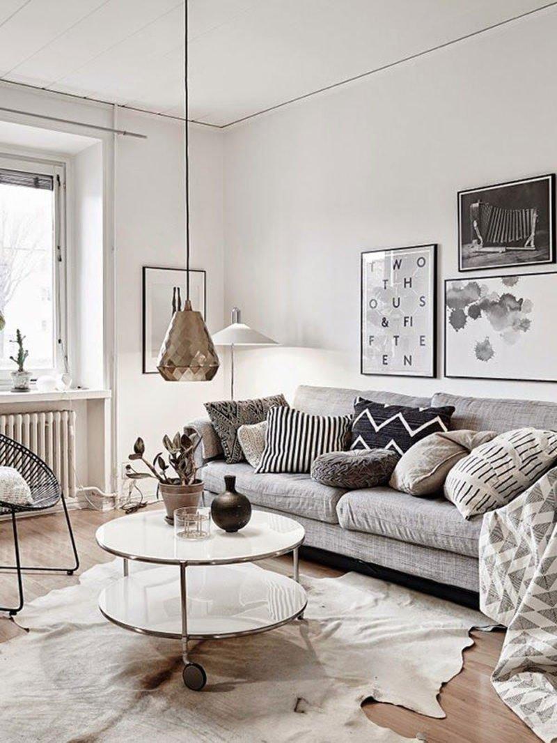 Grey and White Home Decor Awesome Home Decor Inspiration