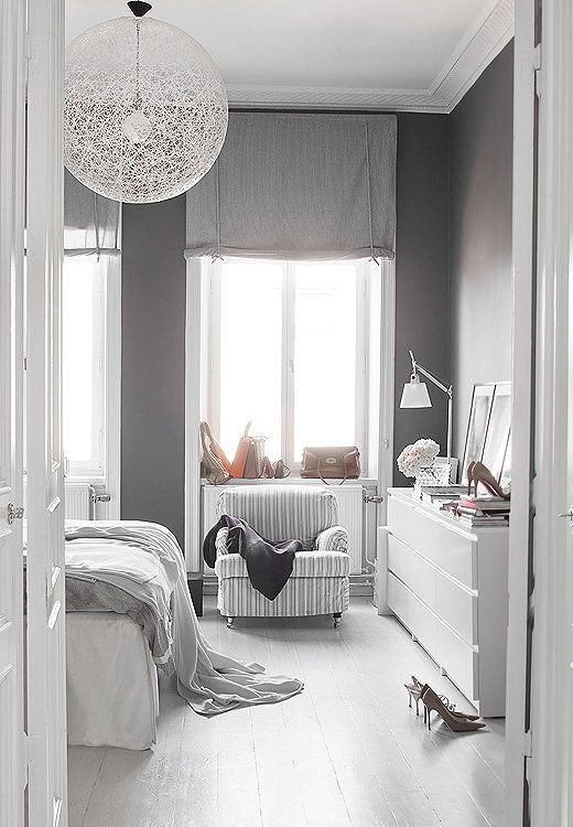 Grey and White Wall Decor Elegant 215 Best Images About Yellow White and Grey Decor On Pinterest