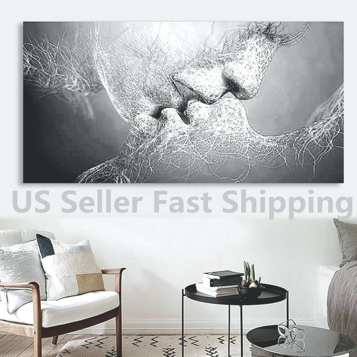 Grey and White Wall Decor Inspirational 24 Ideas Of Grey and White Wall Art