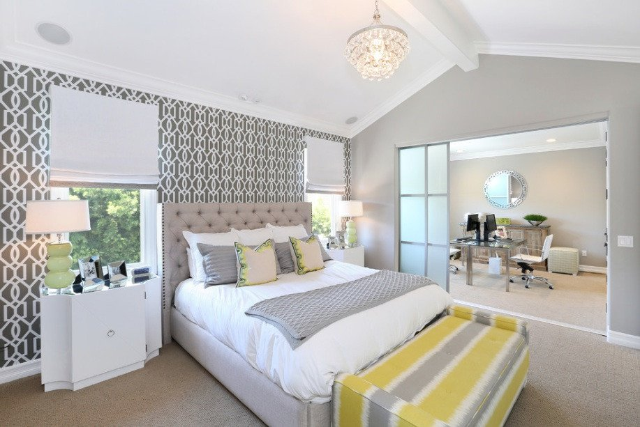 Grey and Yellow Bedroom Decor Best Of Decorating Grey and Yellow Bedroom to Know What is Good and What is Not Midcityeast