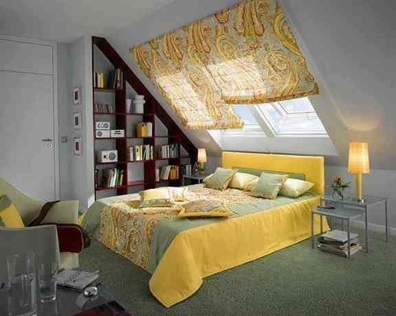 Grey and Yellow Decor Ideas Lovely Grey and Yellow Bedroom Decor Ideas Decor Ideasdecor Ideas