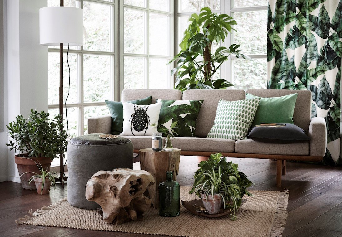 H and M Home Decor Awesome Decor Items We Re Coveting From H&m Home–all Under $50 Broke and Chic