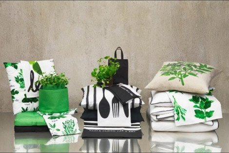 H and M Home Decor Awesome H & M Decor for Your Home Stylefrizz