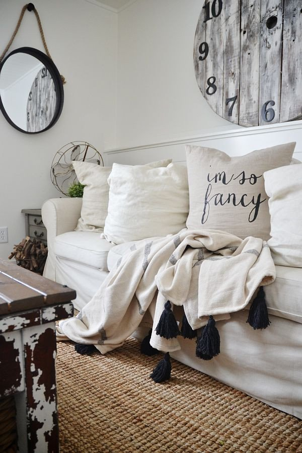 H and M Home Decor Awesome H&m Home Decor Haul January 2015