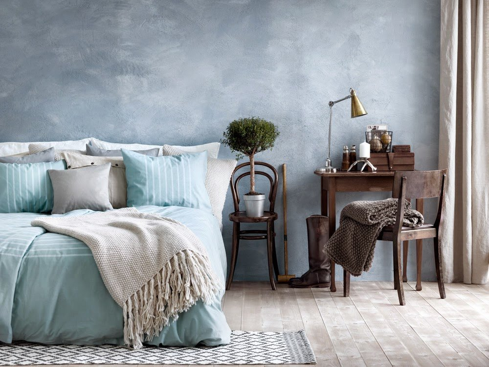 H and M Home Decor Awesome Three Dreamy H&m Home Bedroom Styling Ideas Daily Dream Decor