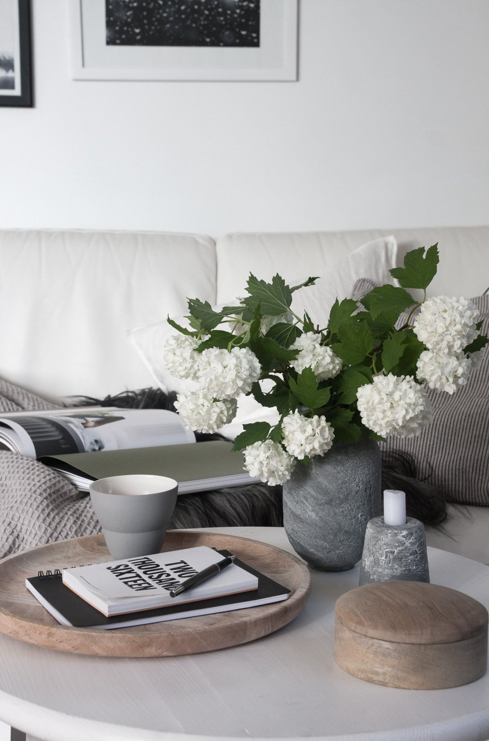 H and M Home Decor Elegant Decordots My Living Room H&m Home