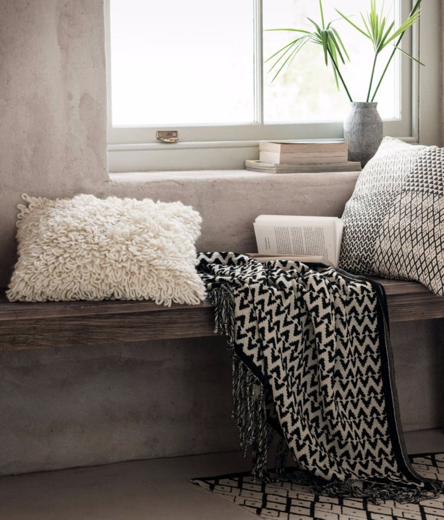 H and M Home Decor Elegant H&m Home Fall 2016