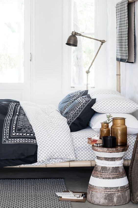 H and M Home Decor Inspirational 20 Incredible Decor Items From H&m Home