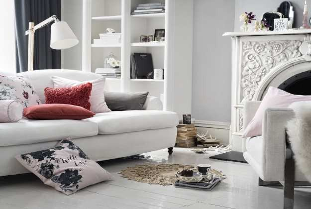 H and M Home Decor Lovely H&m Home Home & Decor