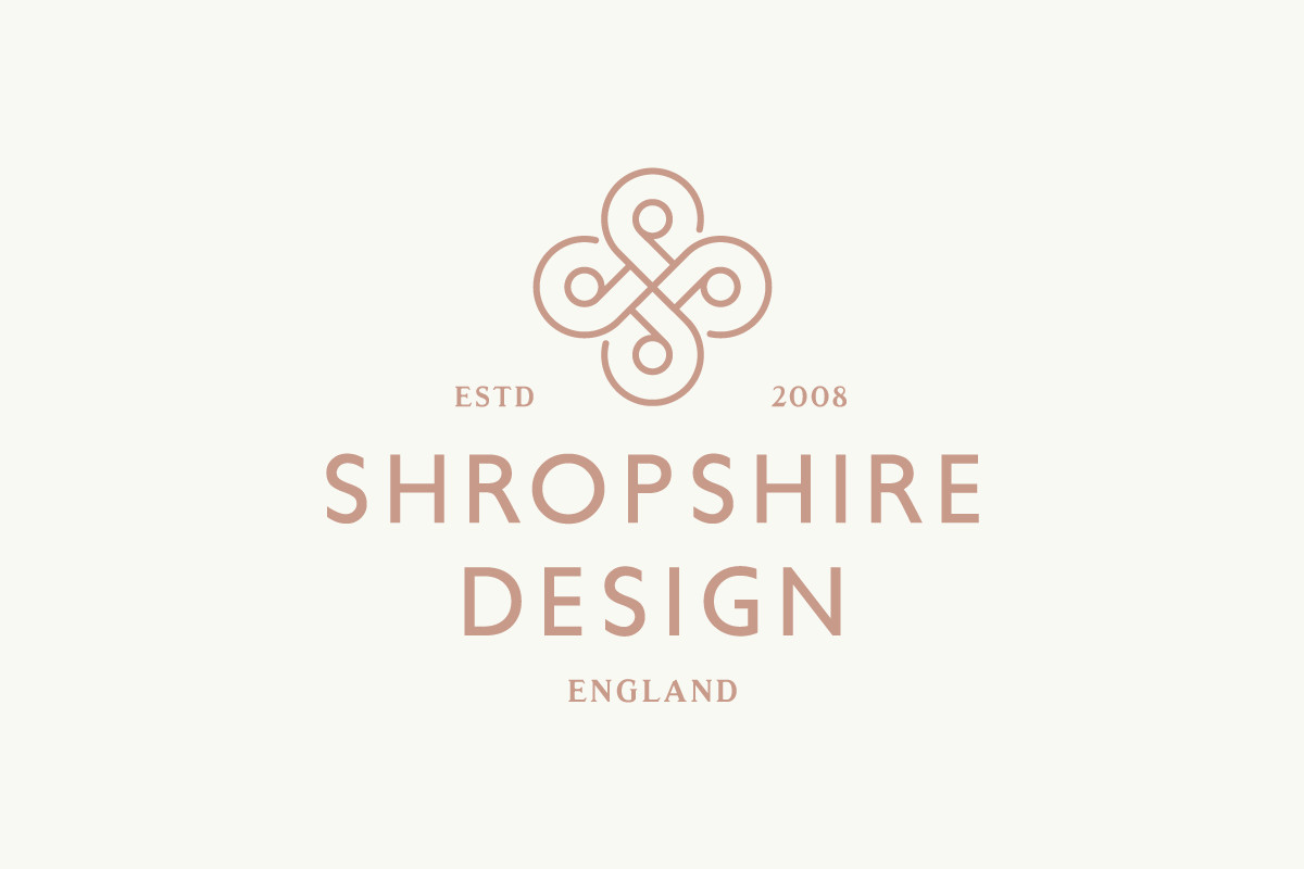 High End Home Decor Websites Awesome Alan Cheetham Logo Design for A High End Home Decor Outlet Based In England