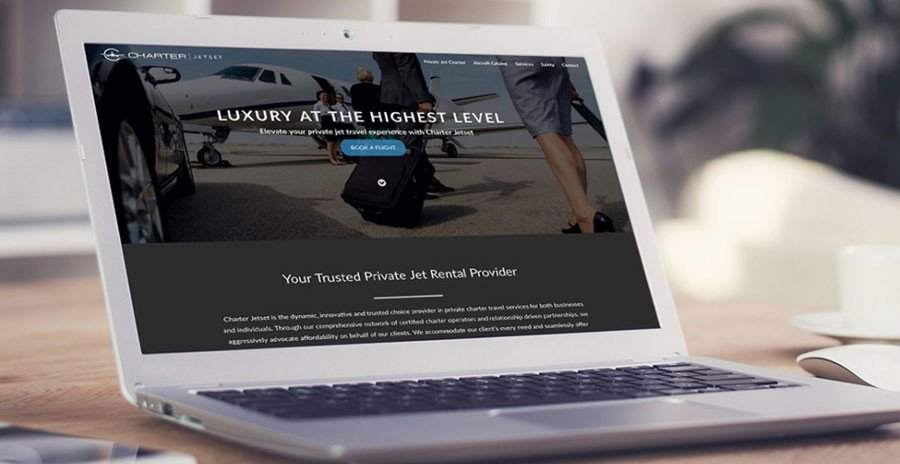 High End Home Decor Websites Awesome High End Web Design and Luxury Websites