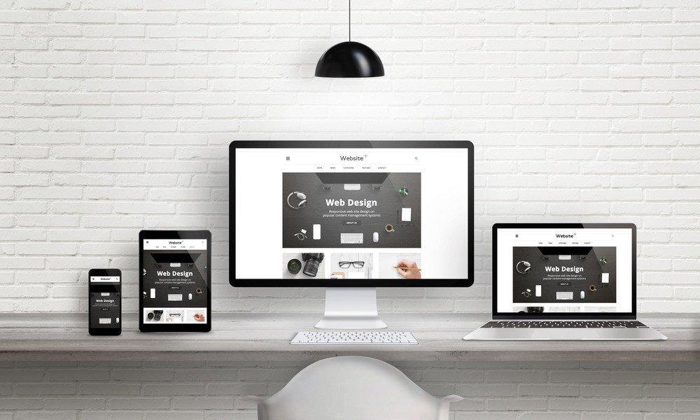 High End Home Decor Websites Best Of top 10 High End Web Design Characteristics Ibuzzr