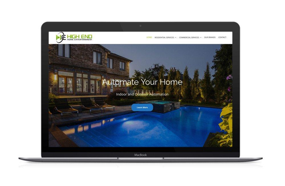 High End Home Decor Websites Elegant High End Home Entertainment Jellyflea Creative