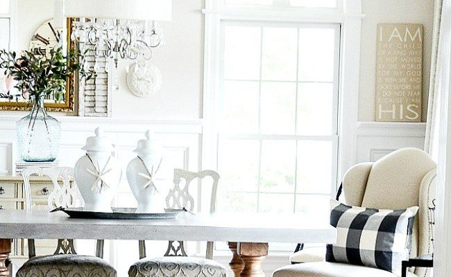 High End Home Decor Websites Elegant How to Fake A High End Decor Look for Less Stonegable