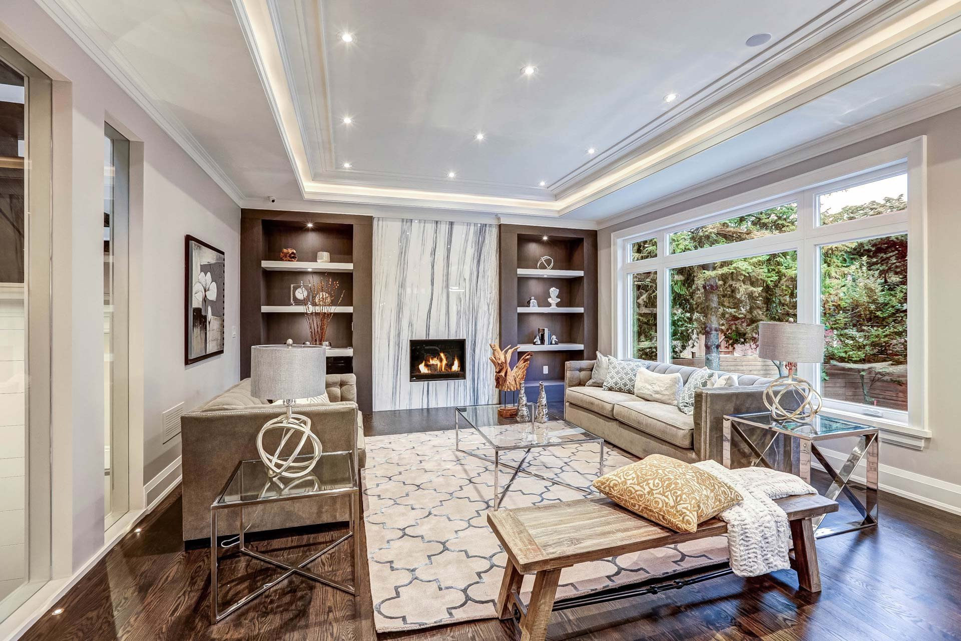 High End Home Decor Websites Elegant Real Estate S Marketing Feature Sheets Virtual tours toronto – Imaginahome Offers High