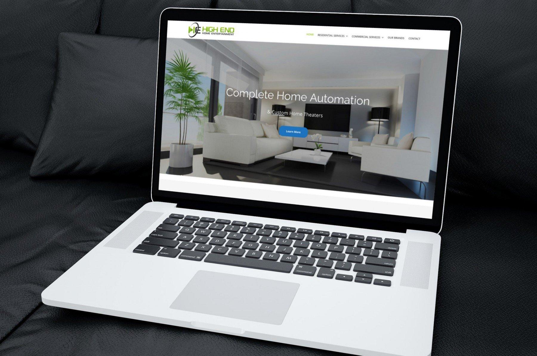 High End Home Decor Websites Lovely High End Home Entertainment Jellyflea Creative
