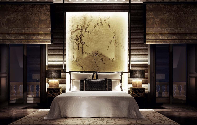 High End Home Decor Websites Luxury High End Interior Design