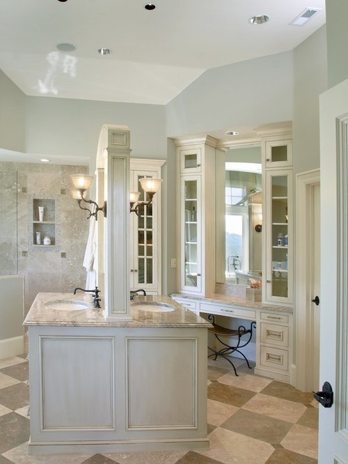 His and Hers Bathroom Decor Fresh His and Hers Bathroom Ideas Remodel and Decor
