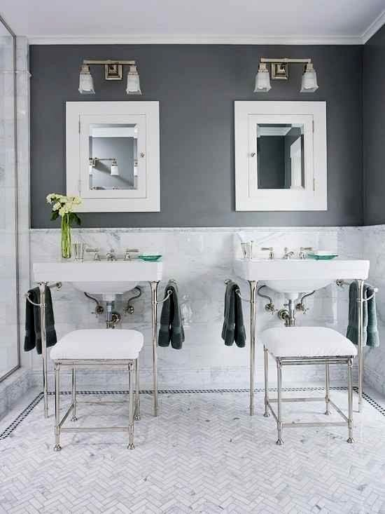 His and Hers Bathroom Decor Lovely His and Hers Bathroom Decor – Bathroom Gallery