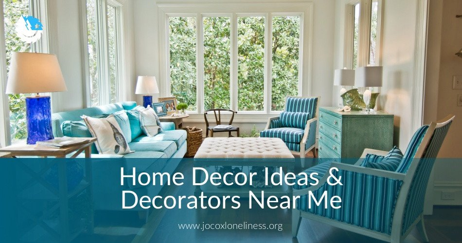Home and Decor Near Me Luxury Home Decor Ideas & Decorators Near Me Checklist & Free Quotes 2019