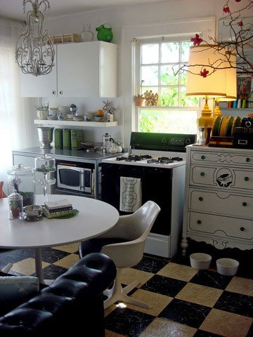 Home Decor for Small Spaces Inspirational Stunning Home Decor Ideas for Small Spaces