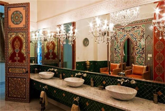 Home Decor for Your Style Awesome 20 Modern Interior Decorating Ideas In Spectacular Moroccan Style