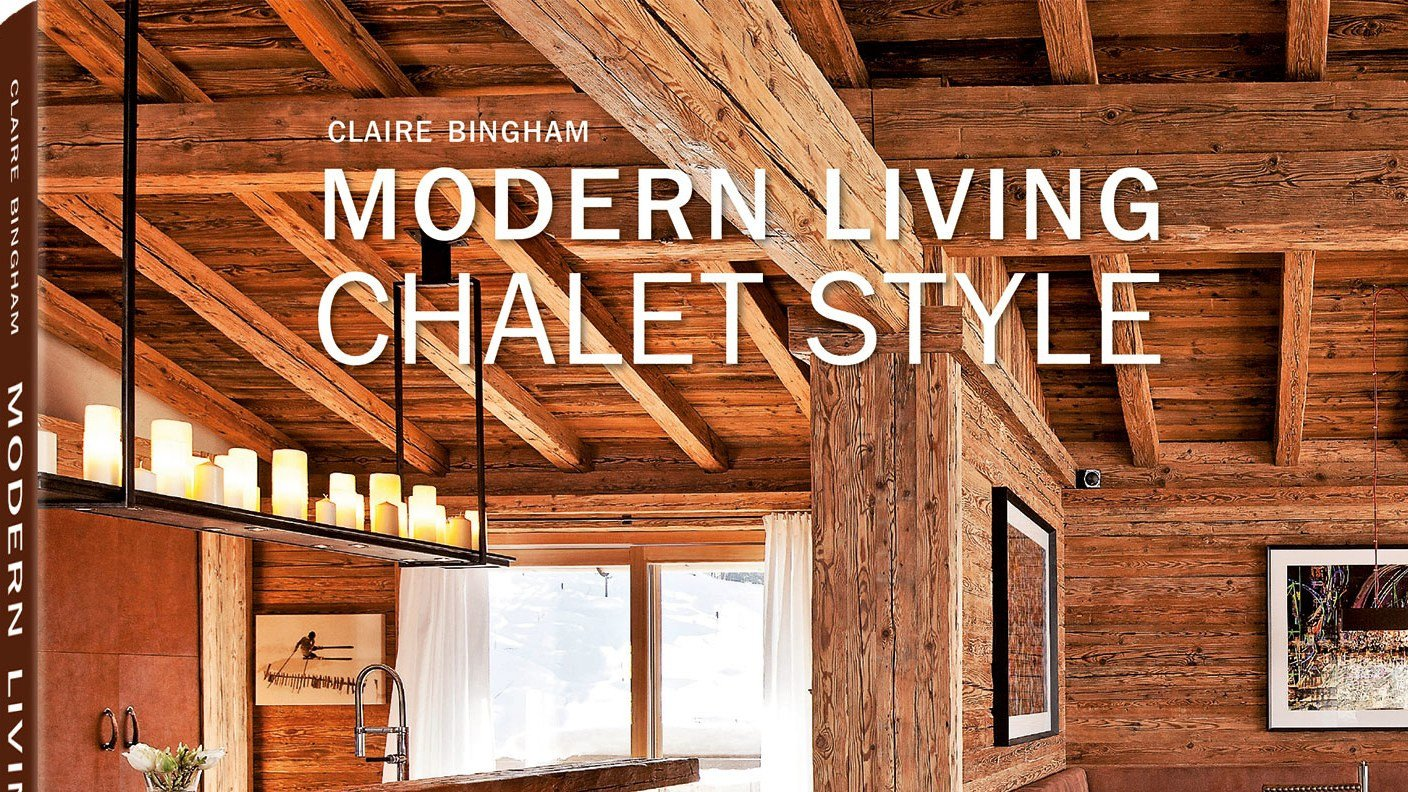 Home Decor for Your Style Inspirational How to Decorate Your Home Like A Cozy Chalet House