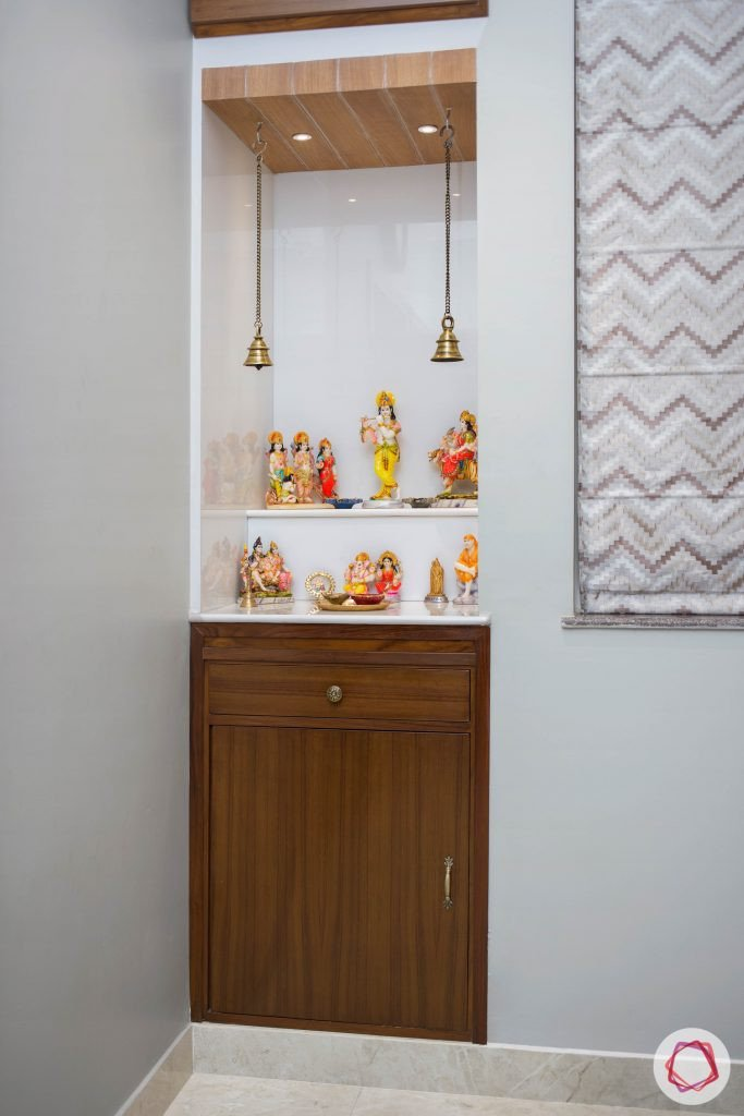 Home Decor for Your Style Luxury Pooja Room Design 10 Latest Pact Designs for Your Home