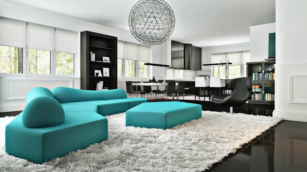 Home Decor Ideas Living Room Best Of 100 Cool Home Decoration Ideas