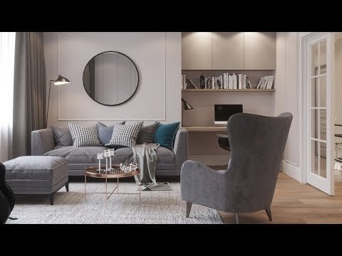 Home Decor Ideas Living Room Best Of Home Decorating Ideas Living Room 2019 Small Living Room Design Ideas