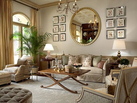 Home Decor Ideas Living Room Best Of Living Room Decorating Ideas with Mirrors