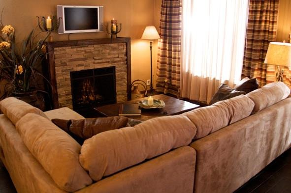 Home Decor Ideas Living Room Elegant 25 Great Mobile Home Room Ideas