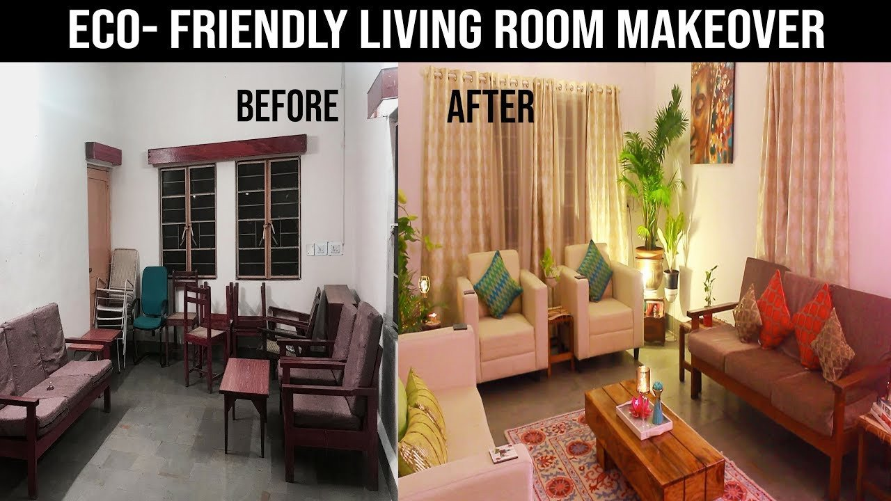 Home Decor Ideas Living Room Elegant Indian Home tour Indian Home Decor Makeover