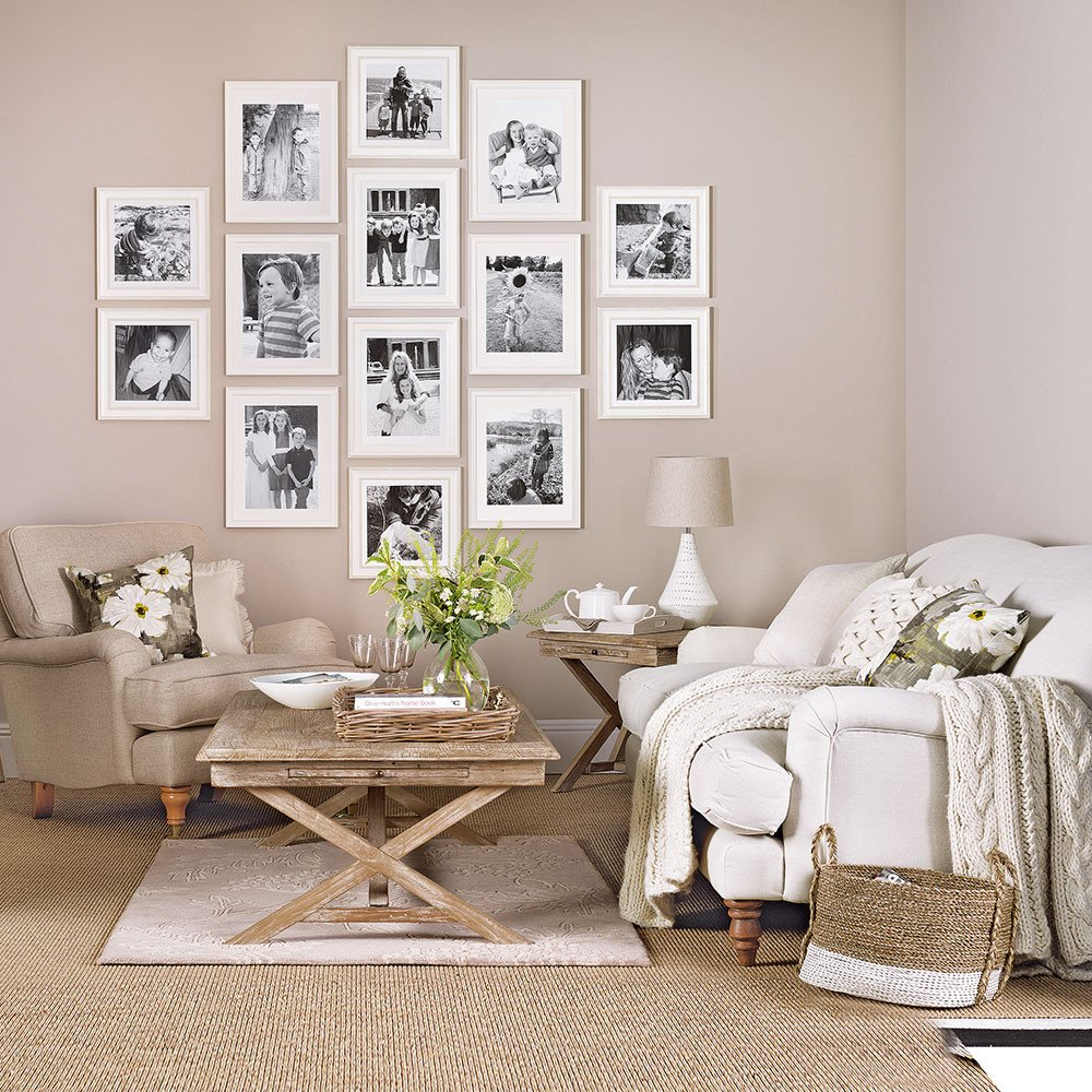 Home Decor On A Budget Awesome 18 Easy Bud Decorating Ideas that Won T Break the Bank