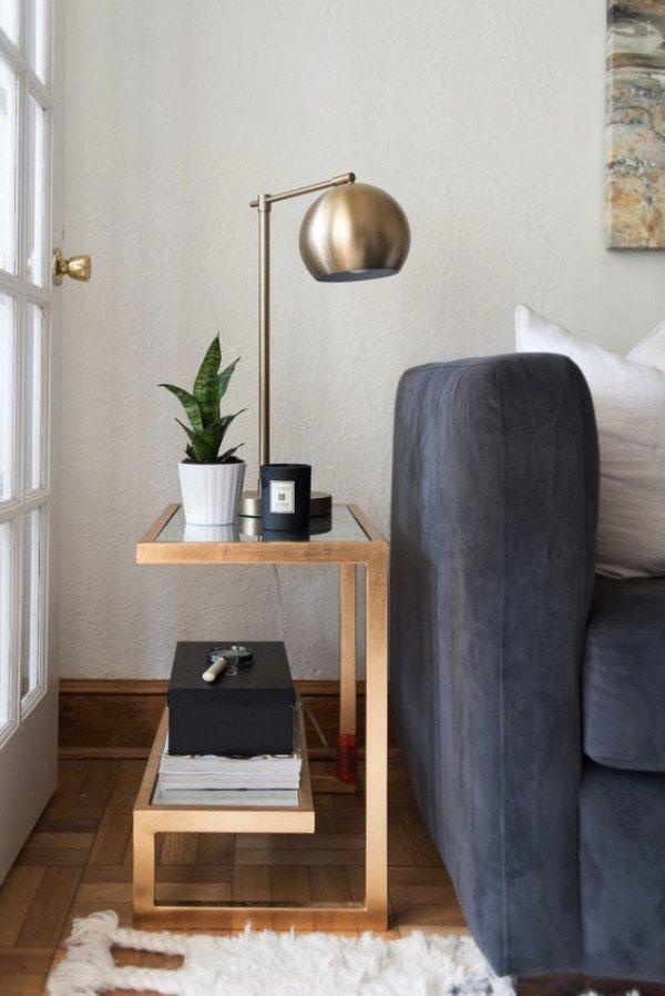 Home Decor On A Budget Awesome 20 Best Home Decor Ideas On A Bud