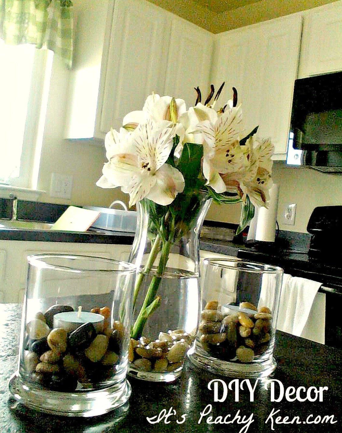 Home Decor On A Budget Beautiful Home Decor On A Bud