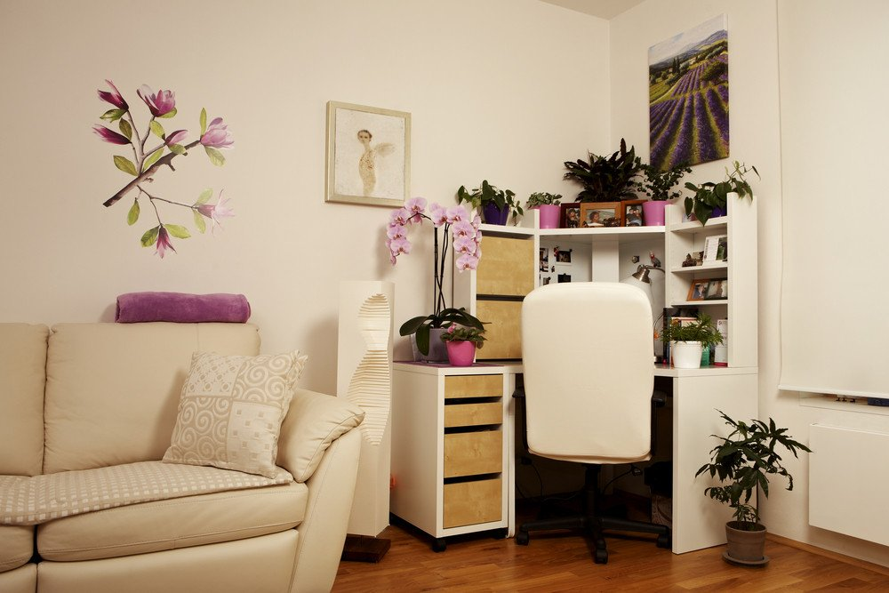 Home Decor On A Budget Best Of Decorating Your New Home On A Bud – Mistakes to Avoid Designer Mag