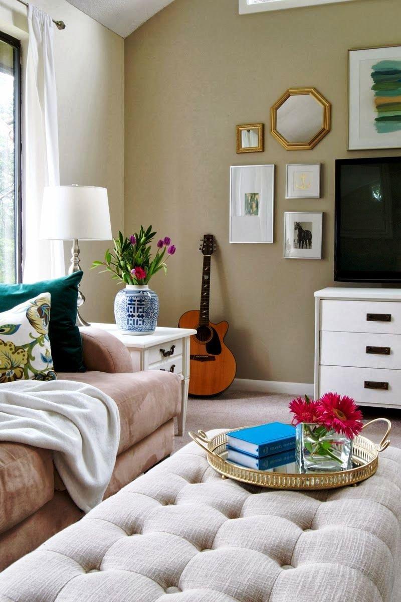 Home Decor On A Budget Fresh 25 Bud Home Decor Ideas for 2016 Instaloverz