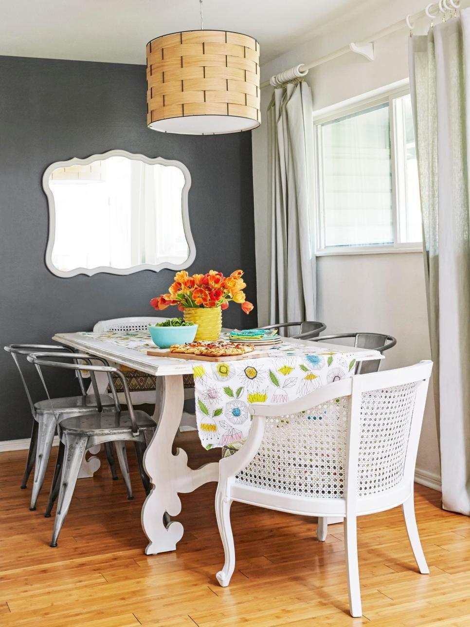Home Decor On A Budget Fresh Home Decorating Ideas On A Bud