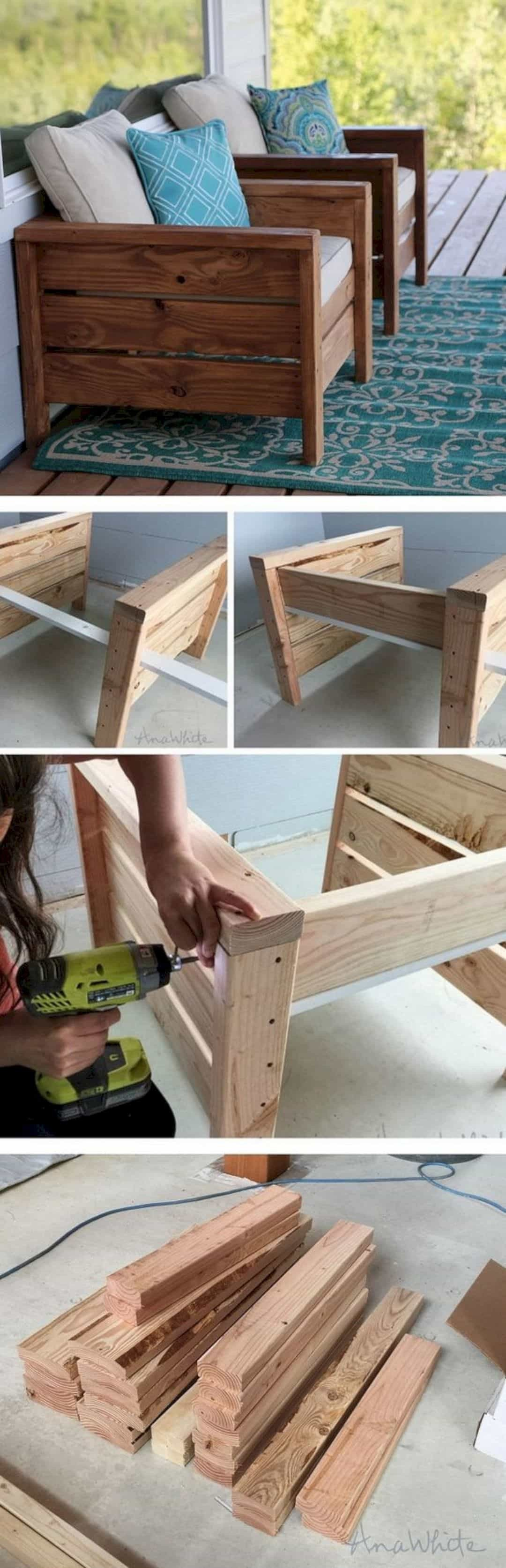Home Decor On A Budget Luxury 17 Coolest Diy Home Decor On A Bud