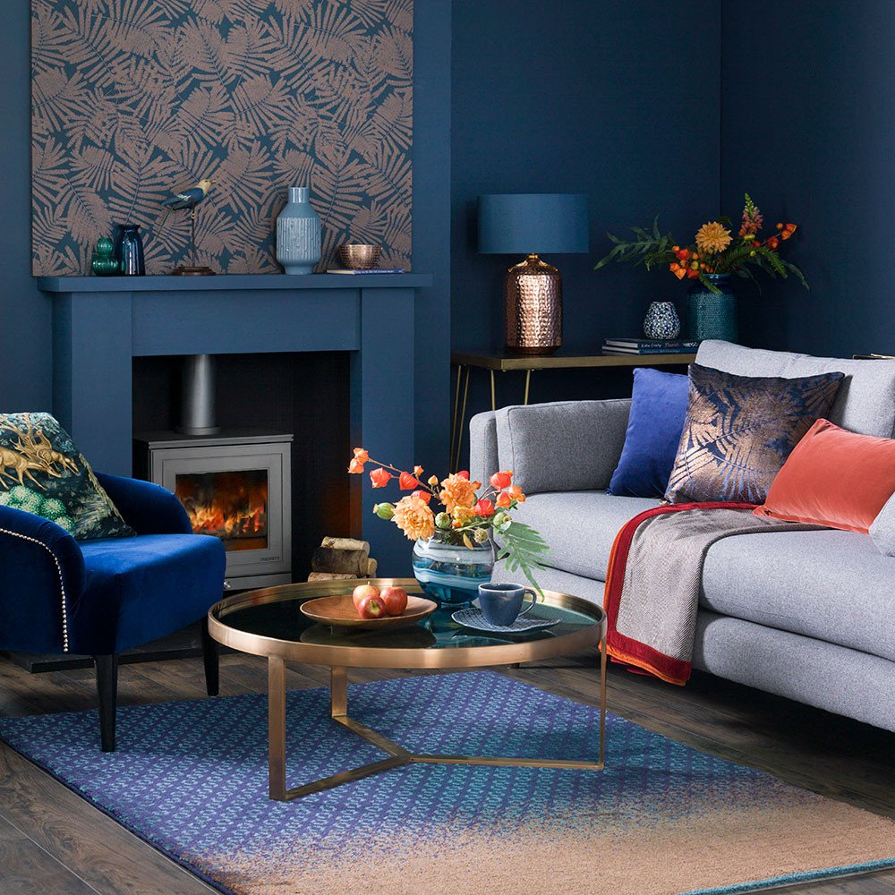 Home Decor On A Budget Luxury Decorating On A Bud – Our top Tips to Ting A Chic Unique Look for Less