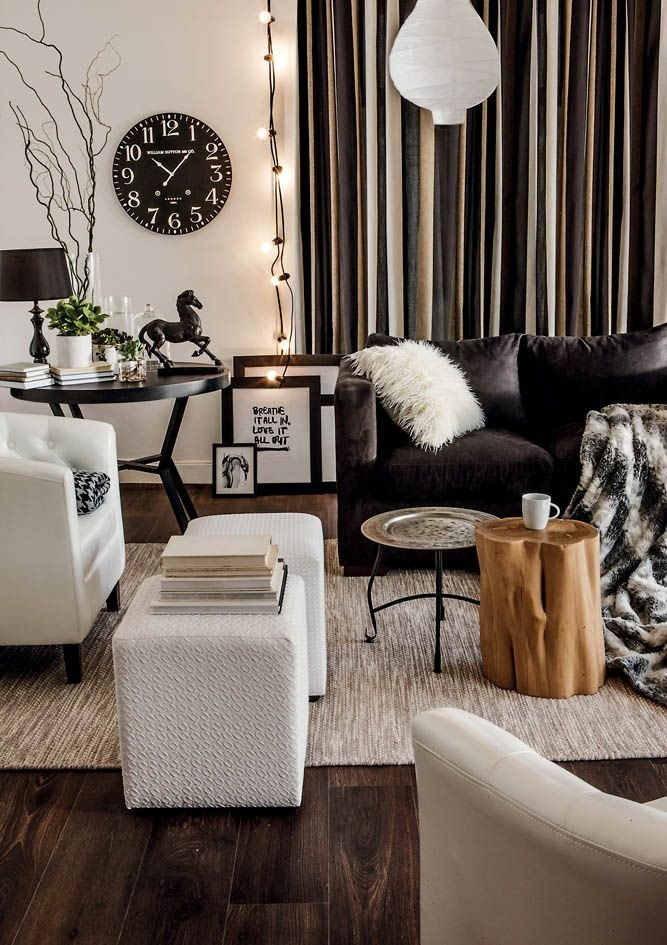 Home Decor Pictures Living Room Awesome Mr Price Home Winter Catalogue to View Our Ranges Please Visit