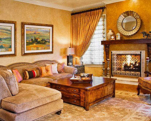 Home Decor Pictures Living Room Awesome Warm Living Room Ideas Remodel and Decor