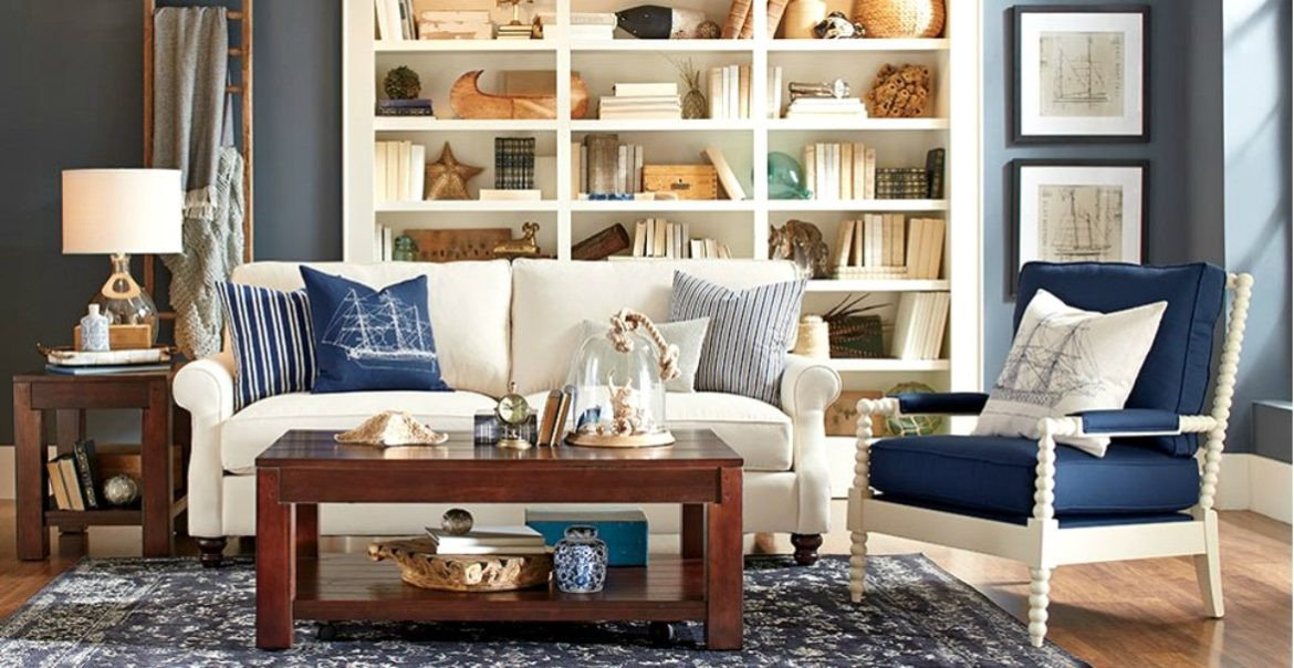 Home Decor Pictures Living Room Best Of 50 Inspired Ideas for Nautical Home Decor