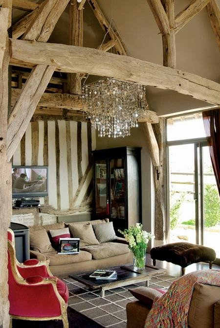 Home Decor Pictures Living Room Best Of French Country Home Decorating Ideas French Interiors with Brocante Vibe