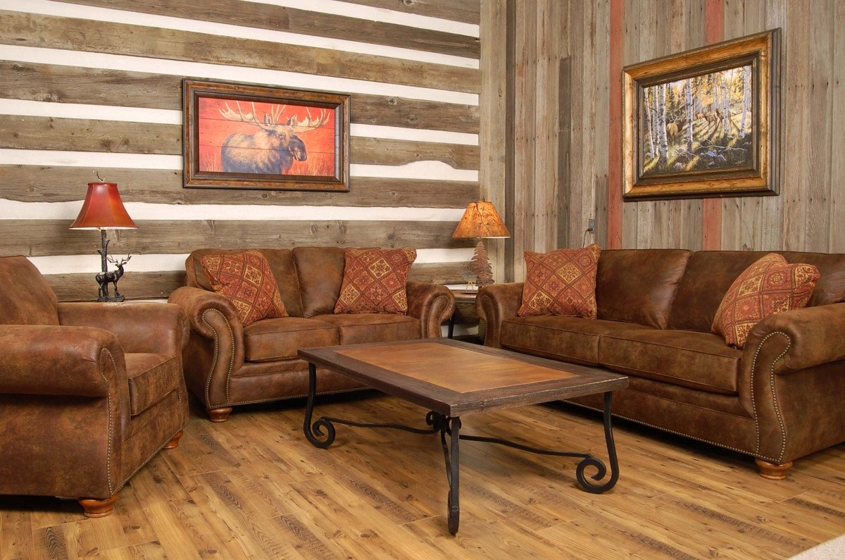 Home Decor Pictures Living Room Luxury Western Living Room Ideas On A Bud