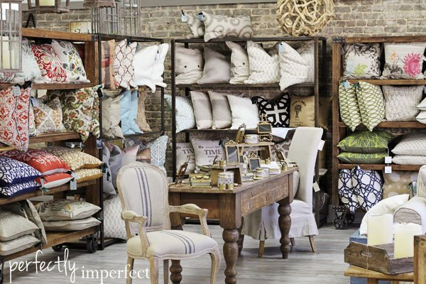 Home Decor Shops Near Me Awesome Home Decor Stores Near Me theradmommy